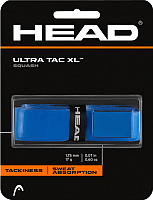 Грип для сквоша Head Ultra Tac XL Squash / 282100 -