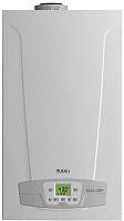 Газовый котел Baxi Duo-Tec Compact E 1.24 / A7722080 -