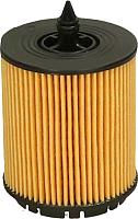 Масляный фильтр GM Opel 12605566 -