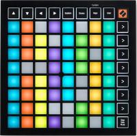 MIDI-контроллер Novation Launchpad Mini MK3 -