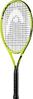 Теннисная ракетка Head Extreme Jr. 26 S00 / 233109 -