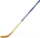 Клюшка хоккейная Tisa Sokol L92 / H41418.52 -
