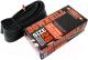 Камера для велосипеда Maxxis Downhill 26x2.5/2.7 / EIB68566000 -