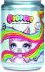 Кукла с аксессуарами Poopsie Slime Surprise Unicorn / 562641 (белый/розовый) -
