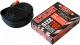 Камера для велосипеда Maxxis Ultralight 700x18/25C / EIB69838600 -