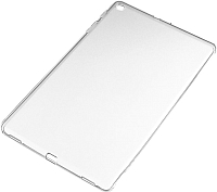 Чехол для планшета Wits Soft Cover для Galaxy Tab A 10.1 / GP-FPT515WSBTR -