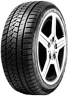 Зимняя шина Torque TQ022 225/40R18 92H -
