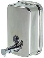 Дозатор жидкого мыла Savol S-00403 -
