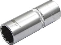 Головка k2 T408803 -