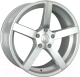 Литой диск LS wheels 742 19x8.5