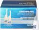 Ампулы для волос Kaypro Special Care Botu-Cure лосьон с уплотняющим эффектом (12x12мл) -