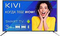 Телевизор Kivi 32H600GR -