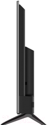Телевизор Panasonic TX-24GR300 -