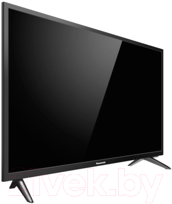 Телевизор Panasonic TX-32GR300 -