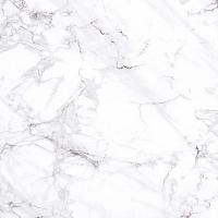 Плитка ProGres Калакатта PR0224 (600x600, серый) -