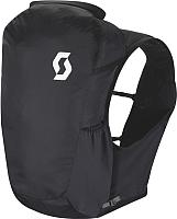Рюкзак велосипедный Scott Trail Kinabalu TR' 20 / 270149-4480 (черный) -