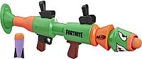 Гранатомет игрушечный Hasbro Nerf Фортнайт Ракетница / E7511 -