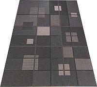 Ковер Белка Декора Сизаль 52105 50322 (0.6x1.1) -