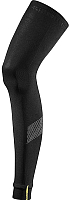 Велочулки Mavic Essential Seamless 19 / 404612 (S/M) -