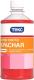 Колеровочная паста Текс №1 (500мл, красный) -