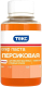 Колеровочная паста Текс №12 (100мл, персиковый) -