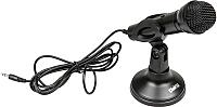 Микрофон Dialog M-150B -