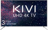 Телевизор Kivi 50U600GR -
