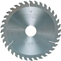 Отрезной диск Hitachi 752452 -