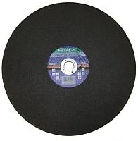 Отрезной диск Hitachi 752573 -