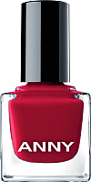 Лак для ногтей ANNY Nail Polish 082 (15мл) -