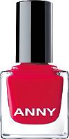 Лак для ногтей ANNY Nail Polish 089.70 (15мл) -