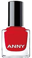Лак для ногтей ANNY Nail Polish 090.50 (15мл) -
