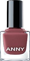 Лак для ногтей ANNY Nail Polish 147.80 (15мл) -