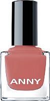 Лак для ногтей ANNY Nail Polish 150 (15мл) -