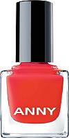Лак для ногтей ANNY Nail Polish 168.80 (15мл) -