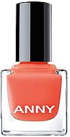 Лак для ногтей ANNY Nail Polish 170.20 (15мл) -