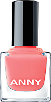 Лак для ногтей ANNY Nail Polish 172 (15мл) -