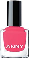 Лак для ногтей ANNY Nail Polish 172.40 (15мл) -