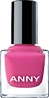 Лак для ногтей ANNY Nail Polish 178.20 (15мл) -
