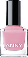 Лак для ногтей ANNY Nail Polish 246.92 (15мл) -