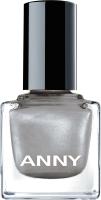 Лак для ногтей ANNY Nail Polish 10.316.50 (15мл) -