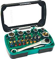 Универсальный набор инструментов Hitachi 750362 -