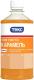Колеровочная паста Текс №22 (500мл, карамель) -