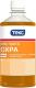 Колеровочная паста Текс №9 (500мл, охра) -