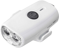 Фонарь для велосипеда Topeak Headlux 250 USB / TMS088W (белый) -