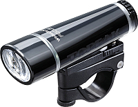 Фонарь для велосипеда Topeak White Lite HP Focus / TMS039B (черный) -