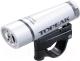 Фонарь для велосипеда Topeak White Lite HP Focus / TMS039W (белый) -