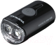 Фонарь для велосипеда Topeak White Lite Mini USB / TMS079B -
