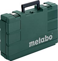 Кейс для инструментов Metabo МС10 (623855000) -