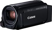 Видеокамера Canon Legria HF R806 / 1960C004 (черный) -